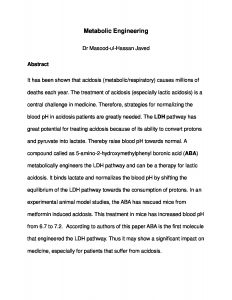 abstract-metabolic-engineering-prof-masood-ul-hassan-javed
